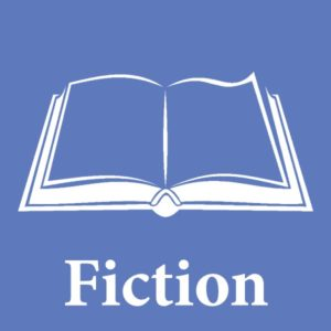 The Official Website of Richard Dansky — Fiction