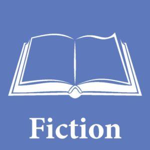 The Official Website of Richard Dansky — Fiction